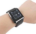 Умные Часы Smart Watch SU 8 Смарт Вотч, фото 5