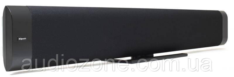 Акустическая система центрального канала Klipsch Gallery G-42 Soundbar