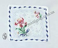 Ритуальный платок хлопок., фото 1