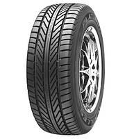 Летние шины Achilles Platinum 195/65 R15 91V FR