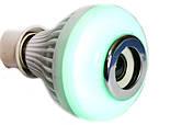 Диско Лампа LED Lamp Ball 2015 2, фото 2