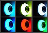 Диско Лампа LED Lamp Ball 2015 2, фото 6