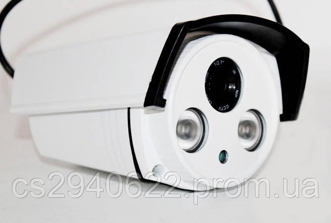 Камера Наружного Наблюдения Camera A am