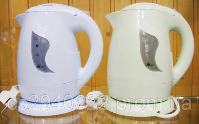 Электрический Чайник CR 1121 am