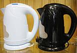 Электрический Чайник CR 1820 am, фото 3