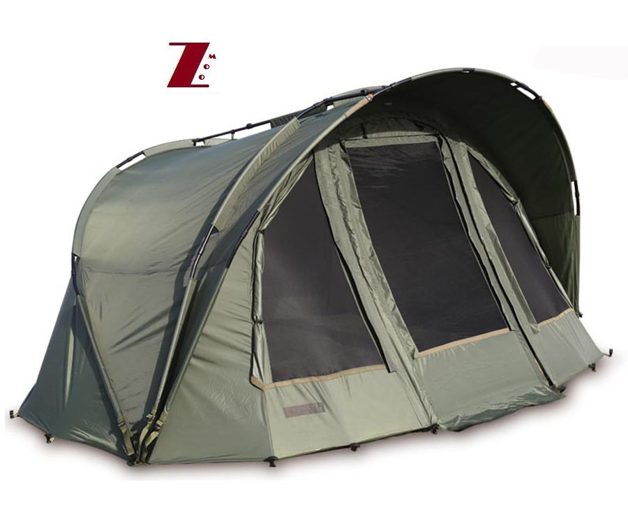 Палатка Fox Royale Classic 2 Man Bivvy (двухместная)