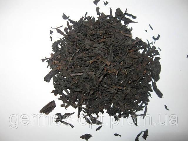 Чай весовой