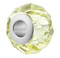 Шарми Pandora від Swarovski crystals 5948 Jonquil (упаковка 12 шт)