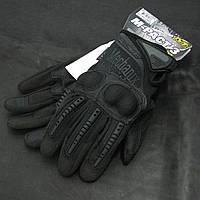 Перчатки Mechanix M-Pact 3