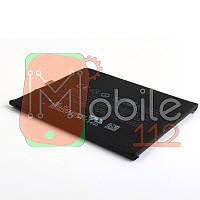 Аккумулятор (АКБ Батарея) Meizu BT53 (Pro 6 M570), 2560 mAh