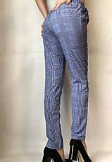 Женские летние штаны N°172, фото 3