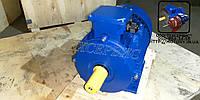 Электродвигатели общепромышленные АИР132М8У2 5.5 кВт 750 об/мин ІМ 1081  , фото 1