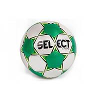 Мяч футбольный SELECT CAMPO-3