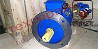 Электродвигатели общепромышленные АИР160S8У2 7.5 кВт 750 об/мин ІМ 1081