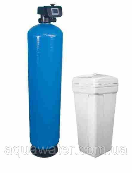 Система умягчения воды FU 1465 Rx (аналог Aqua Water FU 1465)