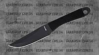 Нож специальный 3508 B