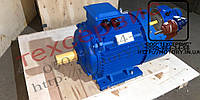 Электродвигатели общепромышленные АИР160М8У2 11.0 кВт 750 об/мин ІМ 1081  , фото 1
