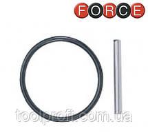 Кольцо резиновое Ø44 - Ø5.5 (Force R7555)