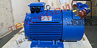 Электродвигатели общепромышленные АИР200М8У2 18.5 кВт 750 об/мин ІМ 1081