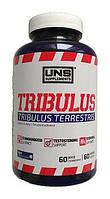Трибулус UNS Tribulus Terrestris, 60tabs