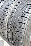 Шины б/у 195/60 R15 Pirelli P6000, ЛЕТО, ПАРА, 8 мм, фото 6