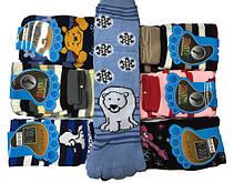 Незвичайні шкарпетки