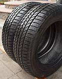 Шины б/у 185/65 R15 Michelin Energy, ЛЕТО, пара, 8 мм, фото 2