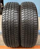 Шины б/у 185/65 R15 Michelin Energy, ЛЕТО, пара, 8 мм, фото 5