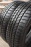 Шины б/у 185/65 R15 Michelin Energy, ЛЕТО, пара, 8 мм, фото 3