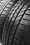 Шины б/у 185/65 R15 Michelin Energy, ЛЕТО, пара, 8 мм, фото 4