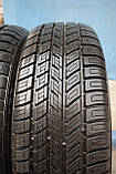 Шины б/у 185/65 R15 Michelin Energy, ЛЕТО, пара, 8 мм, фото 7