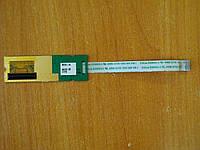 Датчик сканер отпечатка пальца 6042B0225001 HP ProBook 640 G1