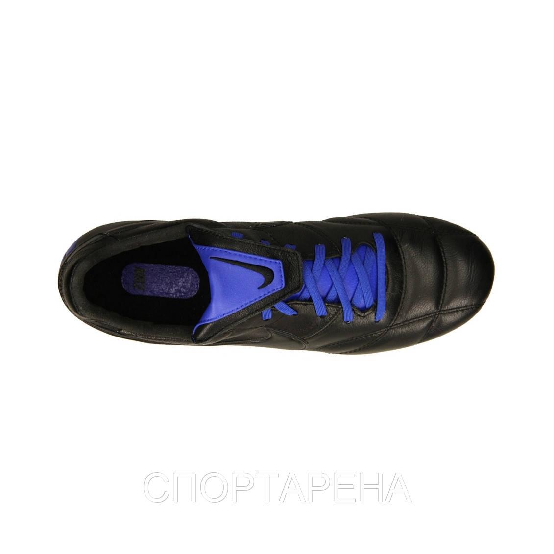 c03b8a71 Бутсы Nike The Premier II FG 917803-040: продажа, цена в Днепре ...