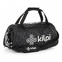 Сумка спортивная KILPI DRILL GU0010KIBLKUNI 35(л)