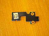 Плата з кнопками 6050A2566501 HP ProBook 640 G1 бу, фото 2