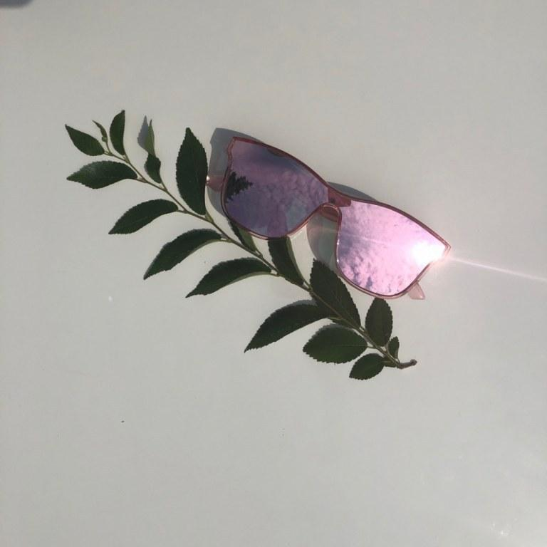 "Очки ""Rose"" 488738 Арт. 3089"