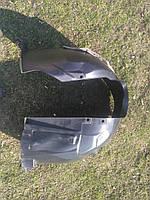 Kuga MK2 Підкрилок передній лівий.