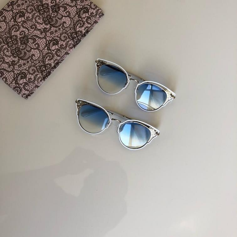 "Очки ""Blue"" 488529 Арт. 2873"
