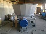 Измельчитель соломы в тюках, фото 4