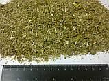 Подрібнювач соломи в тюках, фото 6