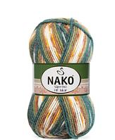 Nako Super Inci Hit Jakar № 81179