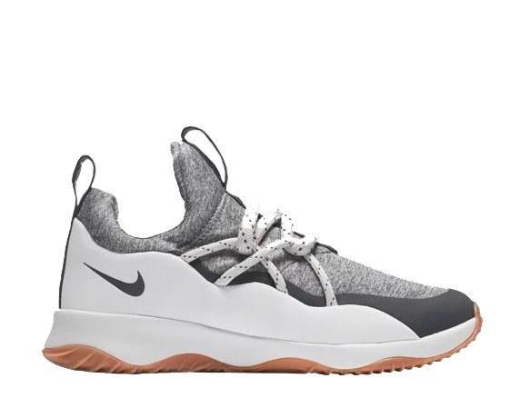 "Кроссовки Nike City Loop ""Summit White/Antracite/Coll Grey"" Арт. 2653"