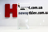 Тачскрин (Сенсор дисплея) Samsung G355 Galaxy Core 2 белый H/C