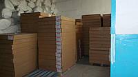 Теплоизоляционные плиты