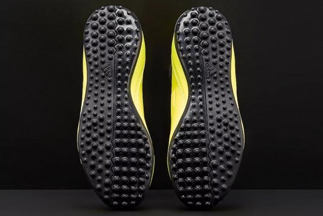 detskie-futbolnye-sorokonozhki-adidas-0q987