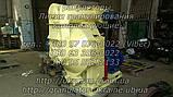 Матрица General Dies для гранулятора ОГМ-1,5 6-8 мм, фото 5