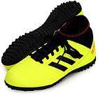 Детские футбольные бутсы Adidas Predator Tango 18.3 TF (Оригинал) , фото 5