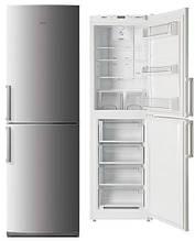 Холодильник АТЛАНТ ХМ 4423-180 N