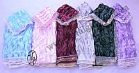 Ритуальный Комплект  полностью драпировка Атлас., фото 1