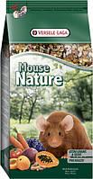 Корм Versele-Laga Nature Мауз Натюр (Mouse Nature) зерновая смесь для мышей 400 г